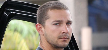 Shia LaBeouf plagiarizes even more apologies: is he trolling or serious?