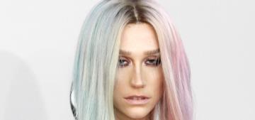 Kesha's mom Pebe Sebert slams Kesha's team for nearly killing her daughter