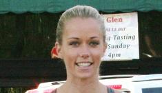 Kendra Wilkinson gets her own show