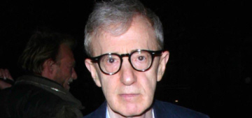 Moses Farrow, Dylan's brother, denies Woody Allen ever molested Dylan