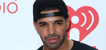 Drake trash-talks Kanye West, Macklemore & Rolling Stone