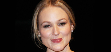 Jewel on her early career trials: 'They said I was the chubby Renee Zellweger'