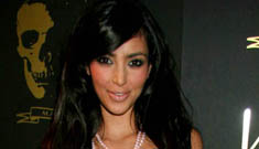 Kim Kardashian's former publicist dishes on sex tape, Paris Britney friendship