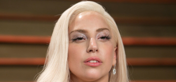 Lady Gaga's Born This Way Foundation wasted $1.5 million: is it fraud?