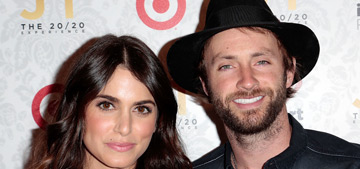 Nikki Reed and Paul McDonald broke up after 2.5 years of marriage: predictable?