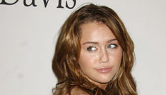 Miley Cyrus named in $4 billion class action anti discrimination lawsuit
