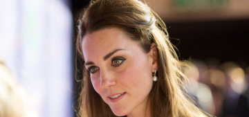 Are the Cambridges 'the reason' why Australia won't become a republic?