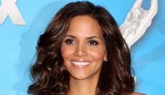 NAACP Awards: Jennifer Hudson, Beyonce, Russell Simmons big winners