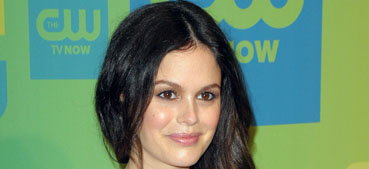 Rachel Bilson announces pregnancy, is this why she kept talking about babies?