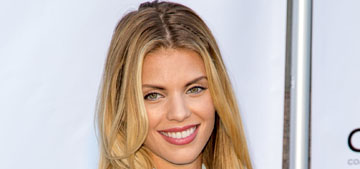 AnnaLynne McCord's rapist told her 'what we had that night was beautiful'