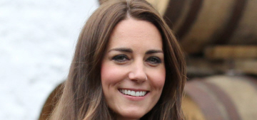 Duchess Kate criticized for attending wedding at hotel owned by Sultan of Brunei