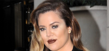 Khloe Kardashian misses her 'best friend,' Rob Kardashian: where is he?