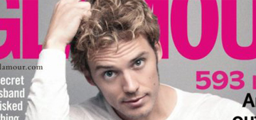 Sam Claflin on JLaw's success: 'She never will let any of it go to her head'