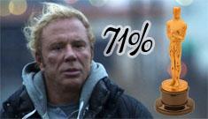 Oscar predictions by statistics guru Nate Silver