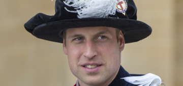 Prince William will apparently take a part-time job as an air ambulance pilot