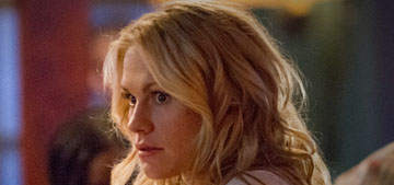 True Blood is back: better than ever or about the same? (spoilers)