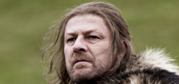 Sean Bean wants to come back to 'Game of Thrones' (major spoilers)