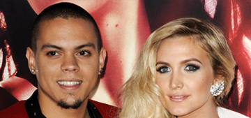 Ashlee Simpson wants 'a stress-free wedding' as long as Diana Ross sings