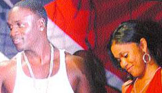Verizon ends sponsorship of Akon and Gwen Stefani tour due to Akon's antics