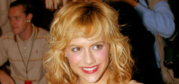 Brittany Murphy's dad plans to sue Lifetime for the made-for-tv movie about her life