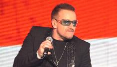 BBC lets U2 fanboys do their programming