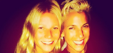 Jessica Seinfeld: Gwyneth Paltrow 'is deeply & intensely loved by her friends'