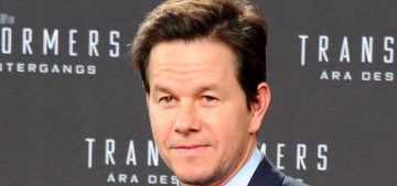 Does Mark Wahlberg hate that his brother Donnie is marrying Jenny McCarthy?