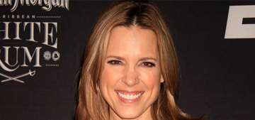 ESPN's Hannah Storm: 'What exactly does the NFL stand for?'