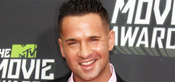 The Situation somehow made $9 million, got indicted for tax fraud