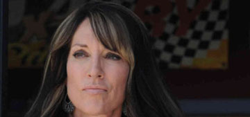 Katey Sagal on the fate of her Sons of Anarchy character (spoilers)