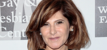 Sony Hack: Amy Pascal & Scott Rudin's racism-tinged emails about Pres. Obama