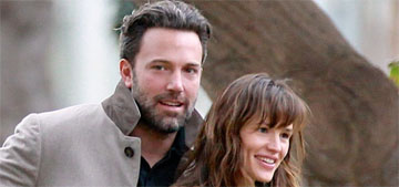 Does Ben Affleck expect a best actor Oscar nomination for 'Gone Girl'?