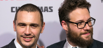 Sony cancels 'The Interview' release, US govt traces hacking to North Korea