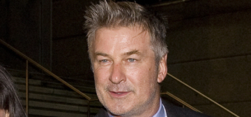 Star: Hilaria's 'attention seeking' has ruined her marriage to Alec Baldwin
