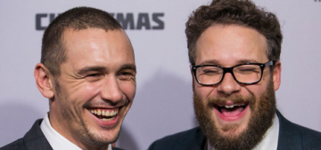 The Interview has made over $15 mill, is top grossing online film for Sony