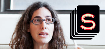 Serial Podcast: Jay did his first interview and his story has changed yet again