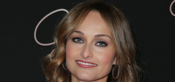 Giada De Laurentiis & husband Todd separate after 11 years of marriage