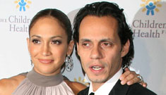Jennifer Lopez to air musical mini-series on Univision