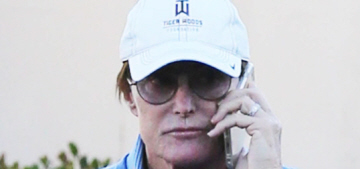 Did In Touch Weekly cross the line into transphobia with their Bruce Jenner cover?