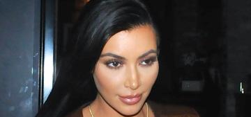 Kim Kardashian stars in T-Mobile's SuperBowl ad: funny or stupid?