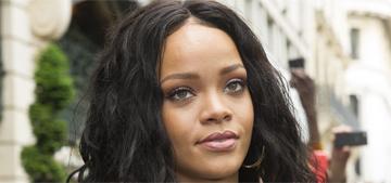 Rihanna, Kanye West & Paul McCartney's new video: lame or iconic?