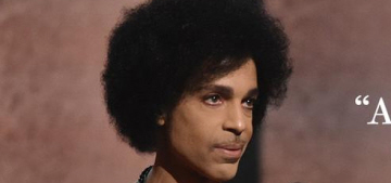Grammys 2015 recap: Prince owned the night & Beck almost got Kanye'd