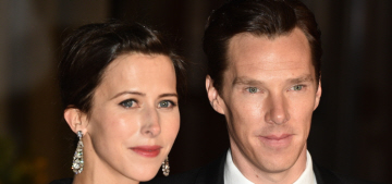 Benedict Cumberbatch will attend nerd-athon 'Sherlocked' event in April