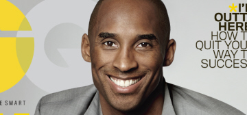 GQ: Kobe Bryant discussed his 2003 sexual assault case with his priest