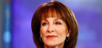 NBC's chief medical editor Dr. Nancy Snyderman resigns, cites Ebola controversy
