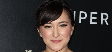 Zelda Williams: reporters created 'drama where there is none': is she right?