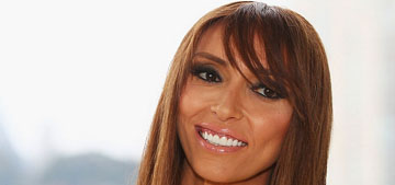 Giuliana Rancic to move to Chicago: 'I won't be in LA on set as much'