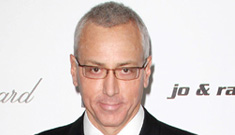 Dr. Drew's new book says most celebs are narcissists