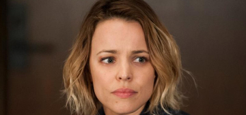 'True Detective' Season 2 trailer: moody, evocative or totally boring?