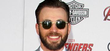 Chris Evans & Jeremy Renner call Black Widow a 'wh-re & slut,' laugh merrily